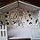Thumbnail: Ecospel Multi Wood Christmas Crib Set | Beautifully Handmade Multiwood Crib |