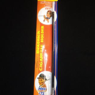 Cigarro Charleston