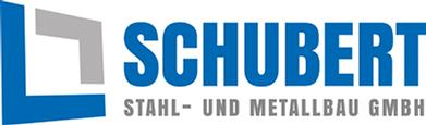 Schubert_Stahl_Metallbau_RGB.png