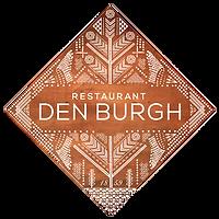 DenBurgh 500x500.png