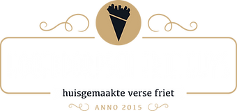 HF_anno 2015_logo_RGB.png