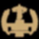 logo_jubileum-5-jaar.png