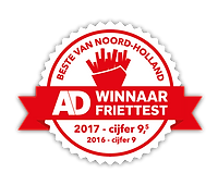 AD-friettest-2017-website.png