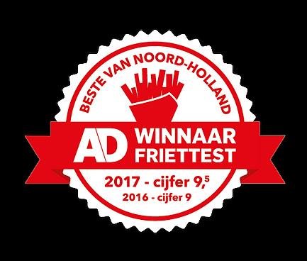 AD-friettest-2017-website.png