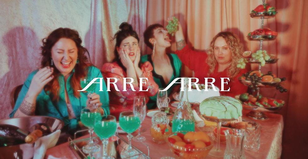 arrearre-header2.jpg