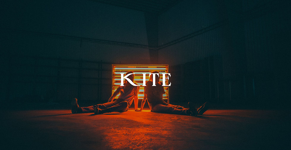 Kite-header2.jpg
