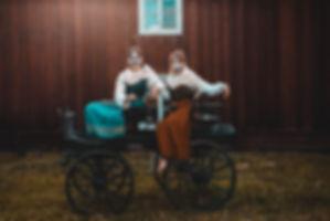 SHITKID_MilkdropStudio_jamtli_2019-180.j
