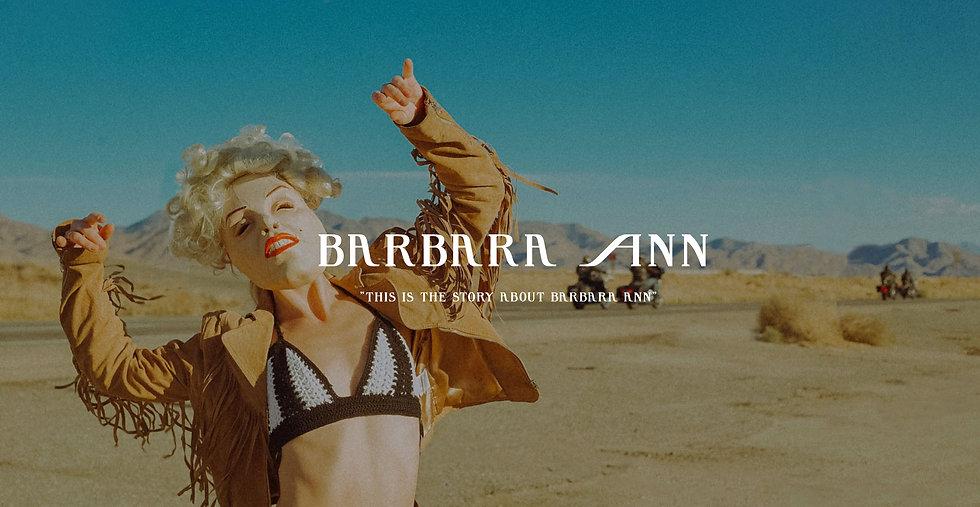 BarbaraAnn-header2.jpg