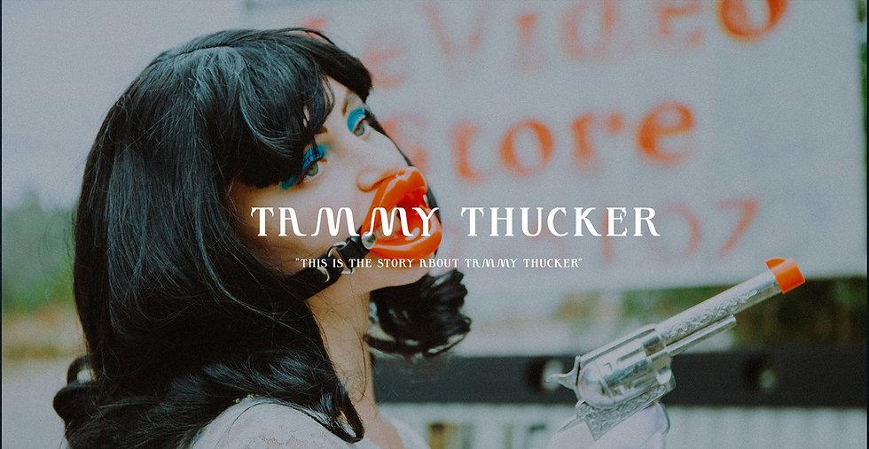 tammy-header.jpg