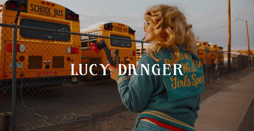 LucyDanger-header2.jpg