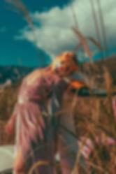 flamingo-66.jpg