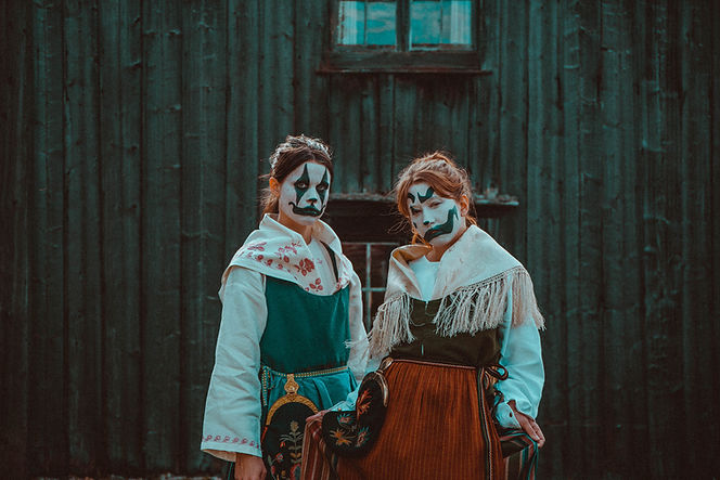 SHITKID_MilkdropStudio_jamtli_2019-3.jpg
