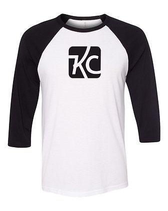 KC T-Shirt