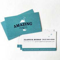 AM_cards.jpg