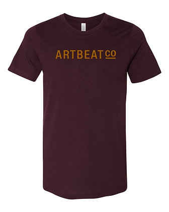 ArtBeat Co T-Shirt