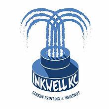 inwell logo.jpg