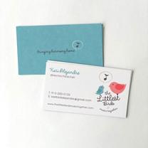 kari cards1.jpg
