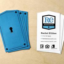 RE cards.jpg