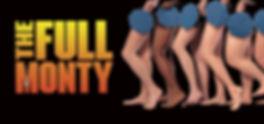 monty-logo 2.jpg