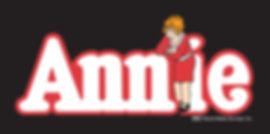Annie Logo.jpg
