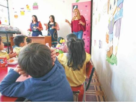 Gobierno de AMLO ha debilitado apoyos institucionales a las mujeres