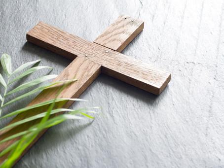 ¿Qué es y porqué se celebra la Semana Santa?
