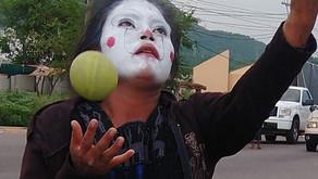 Pobreza y educación en Sinaloa
