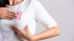 Cáncer de mama, la segunda causa de muerte en mujeres a nivel mundial; esto debes saber