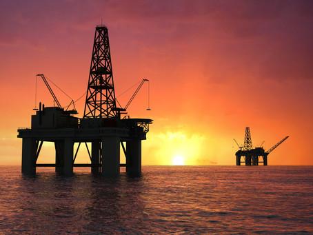 Urgen petroleros en EU a Biden interceder ante AMLO