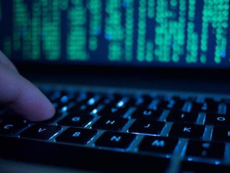 Aumenta la propagación de malware