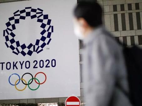 Juegos Olímpicos Tokio 2020: Pfizer y BioNTech donarán vacunas contra Covid-19 para atletas
