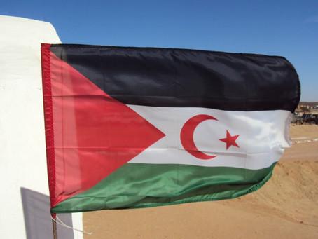 Marruecos comercializa productos del territorio saharaui ocupado