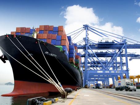 Breve semblanza sobre el Derecho Marítimo