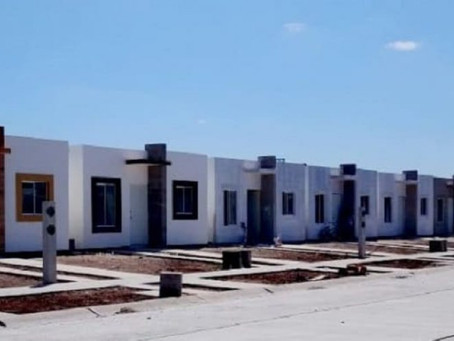 Hay solución, diez propuestas para Sinaloa