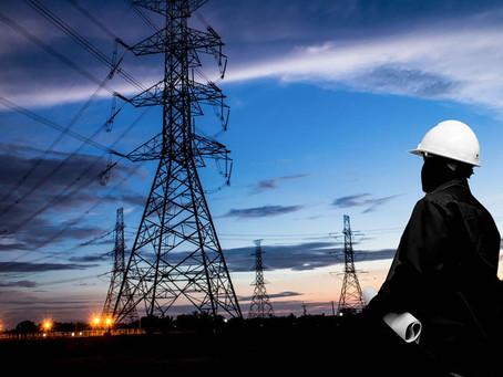 Energía cara y contaminante, pero soberana