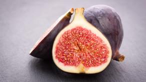 Diabetes: esta es la fruta reductora del colesterol que disminuye el azúcar en sangre en media hora