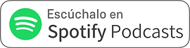 escucha-spotify.png