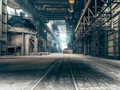 Mercado industrial del norte de México crece a ritmo acelerado: CBRE