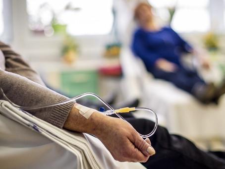 El consumo de alcohol causó 741 mil casos de cáncer en 2020: IARC
