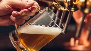 México se posiciona como el primer lugar de exportación de cerveza en el mundo: International Trade