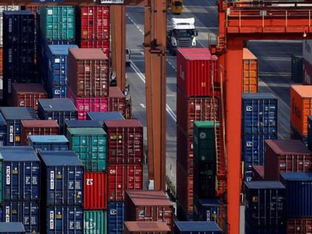 México debe impulsar la transformación digital en el comercio internacional: ICC