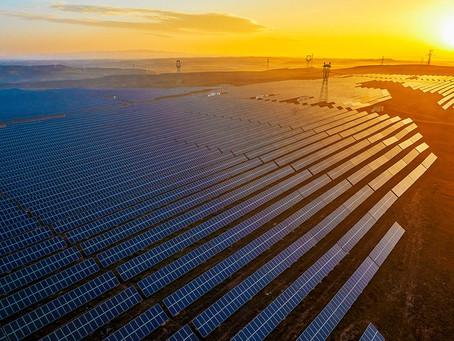 Sólo con la inversión privada habrá crecimiento sostenible: IMEF