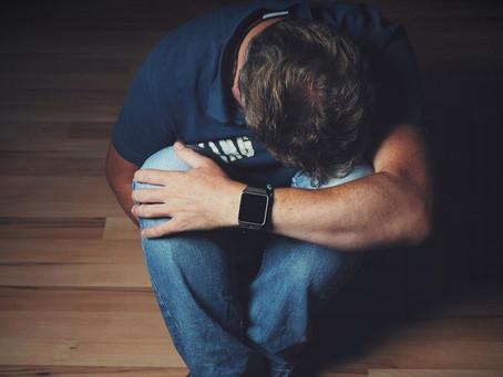 Suicidio, cuarta causa de muerte entre jóvenes; pandemia de covid-19 aumenta riesgo: OMS