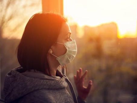Salud mental: la segunda pandemia