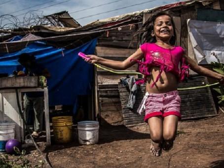 Al presidente no le importan las viviendas de los sinaloenses pobres