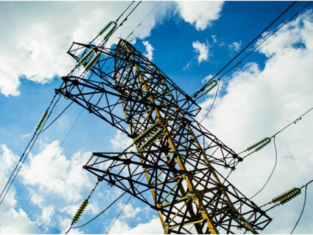 Tribunal revoca suspensión que frenaba la reforma a Ley de la Industria Eléctrica de AMLO