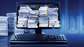 Sinaloa ¿avanza hacia la digitalización o retrocede a lo obsoleto?
