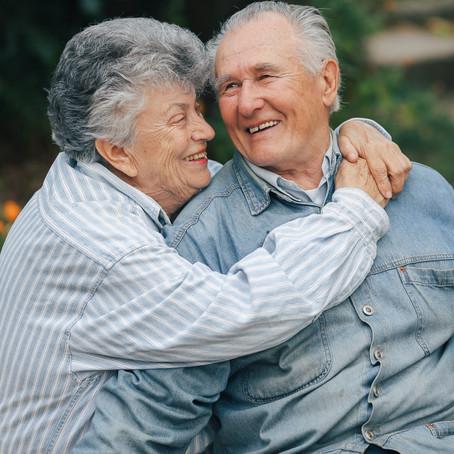 Pensión IMSS e ISSSTE: ¿Cuándo depositan el aguinaldo 2021 a pensionados?