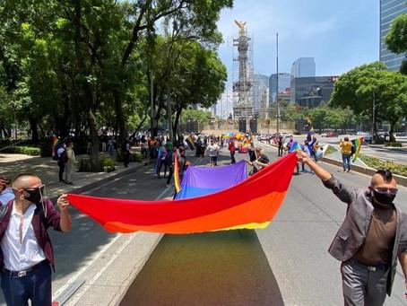 5 personajes célebres de México que formaron parte de la comunidad LGBT+