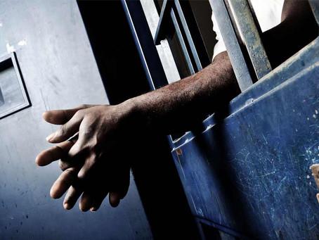 ¿Qué es el concurso aparente de normas en materia penal?